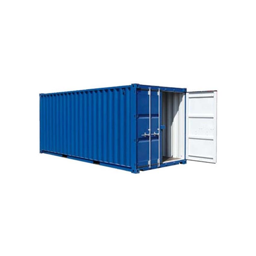 Noleggio Box Container Noleggio Cantieristica Civile Napoli Na Campania